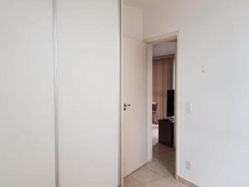 Comprar Apartamento / Padrão em São José do Rio Preto apenas R$ 160.000,00 - Foto 11