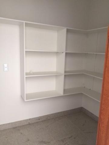 Comprar Casa / Condomínio em São José do Rio Preto R$ 900.000,00 - Foto 7