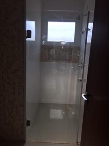 Comprar Casa / Condomínio em São José do Rio Preto R$ 900.000,00 - Foto 8