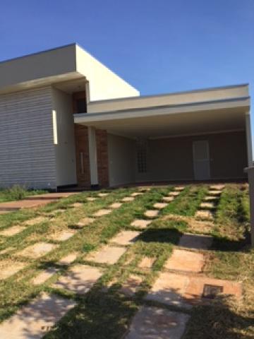 Comprar Casa / Condomínio em São José do Rio Preto R$ 900.000,00 - Foto 1