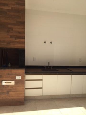 Comprar Casa / Condomínio em São José do Rio Preto R$ 900.000,00 - Foto 4