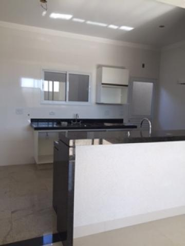 Comprar Casa / Condomínio em São José do Rio Preto R$ 900.000,00 - Foto 3