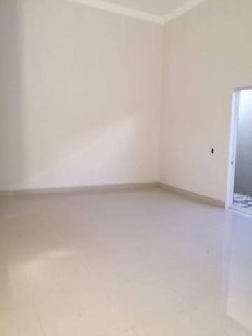Comprar Casa / Condomínio em São José do Rio Preto R$ 900.000,00 - Foto 11
