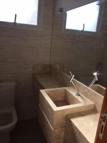 Comprar Casa / Condomínio em São José do Rio Preto R$ 900.000,00 - Foto 13