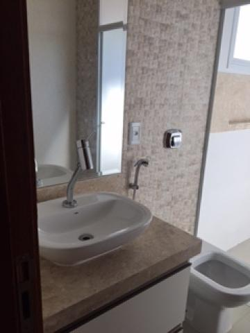 Comprar Casa / Condomínio em São José do Rio Preto R$ 900.000,00 - Foto 14