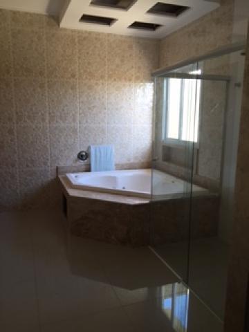 Comprar Casa / Condomínio em São José do Rio Preto R$ 900.000,00 - Foto 15