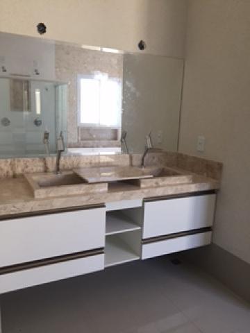 Comprar Casa / Condomínio em São José do Rio Preto R$ 900.000,00 - Foto 16