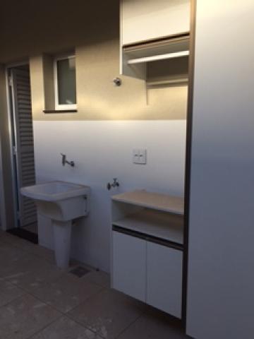 Comprar Casa / Condomínio em São José do Rio Preto R$ 900.000,00 - Foto 18