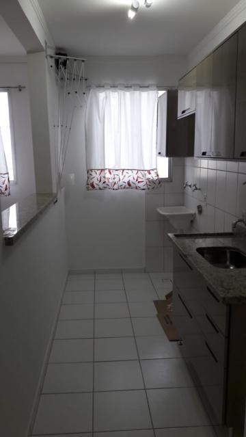 Comprar Apartamento / Padrão em SAO JOSE DO RIO PRETO apenas R$ 160.000,00 - Foto 1