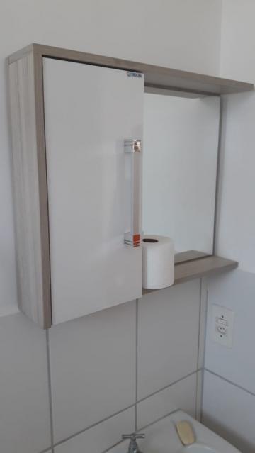 Comprar Apartamento / Padrão em SAO JOSE DO RIO PRETO apenas R$ 160.000,00 - Foto 2