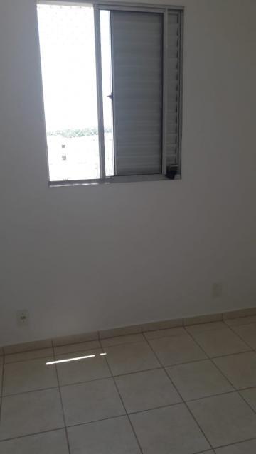 Comprar Apartamento / Padrão em SAO JOSE DO RIO PRETO apenas R$ 160.000,00 - Foto 15