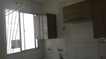 Comprar Apartamento / Padrão em SAO JOSE DO RIO PRETO apenas R$ 160.000,00 - Foto 21