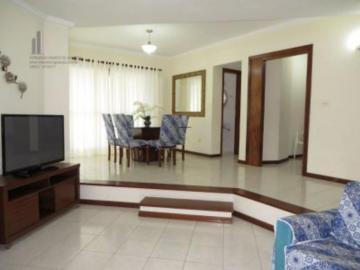 Guaruja Vila Alzira Apartamento Venda R$695.000,00 Condominio R$1.200,00 4 Dormitorios 2 Vagas Area construida 160.00m2
