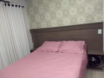 Comprar Casa / Condomínio em São José do Rio Preto R$ 500.000,00 - Foto 11