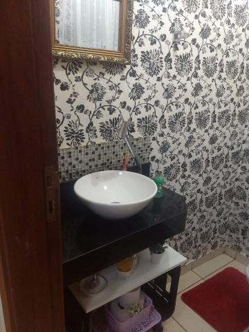 Comprar Casa / Condomínio em São José do Rio Preto R$ 500.000,00 - Foto 12