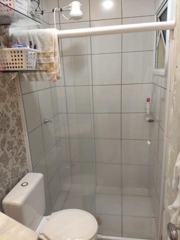 Comprar Casa / Condomínio em São José do Rio Preto R$ 500.000,00 - Foto 13
