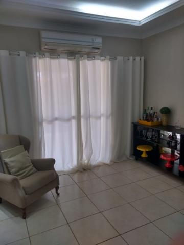 Comprar Casa / Condomínio em São José do Rio Preto R$ 500.000,00 - Foto 3