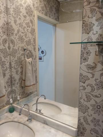 Comprar Casa / Condomínio em São José do Rio Preto R$ 500.000,00 - Foto 9