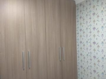 Comprar Casa / Condomínio em São José do Rio Preto R$ 500.000,00 - Foto 6