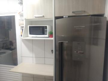 Comprar Casa / Condomínio em São José do Rio Preto R$ 500.000,00 - Foto 5