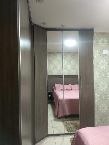 Comprar Casa / Condomínio em São José do Rio Preto R$ 500.000,00 - Foto 14