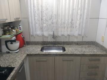 Comprar Casa / Condomínio em São José do Rio Preto R$ 500.000,00 - Foto 8