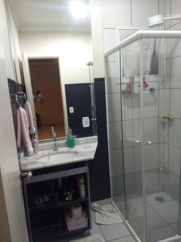 Comprar Casa / Condomínio em São José do Rio Preto R$ 500.000,00 - Foto 16