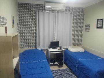 Comprar Casa / Condomínio em São José do Rio Preto R$ 500.000,00 - Foto 17