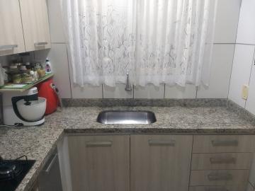 Comprar Casa / Condomínio em São José do Rio Preto R$ 500.000,00 - Foto 19