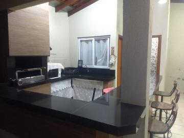 Comprar Casa / Condomínio em São José do Rio Preto R$ 500.000,00 - Foto 28