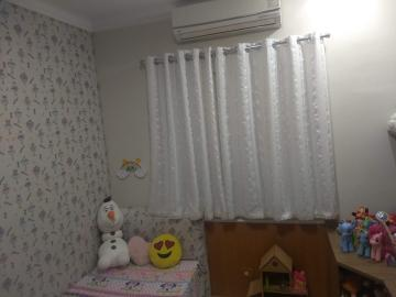 Comprar Casa / Condomínio em São José do Rio Preto R$ 500.000,00 - Foto 35