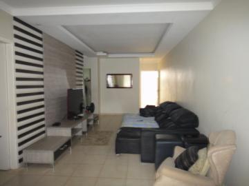 Comprar Casa / Condomínio em São José do Rio Preto R$ 500.000,00 - Foto 39