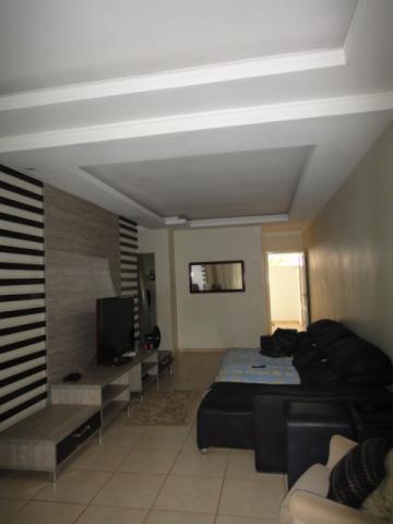 Comprar Casa / Condomínio em São José do Rio Preto R$ 500.000,00 - Foto 40