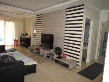 Comprar Casa / Condomínio em São José do Rio Preto R$ 500.000,00 - Foto 1