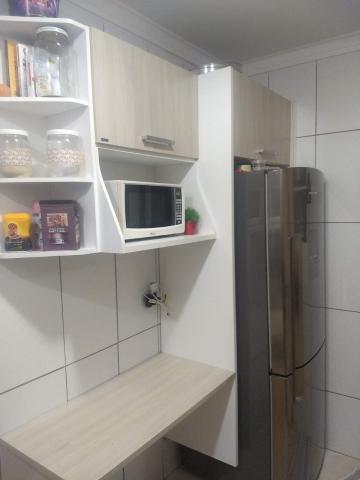 Comprar Casa / Condomínio em São José do Rio Preto R$ 500.000,00 - Foto 42