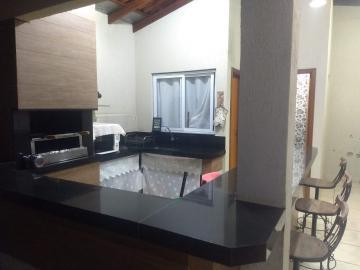 Comprar Casa / Condomínio em São José do Rio Preto R$ 500.000,00 - Foto 46