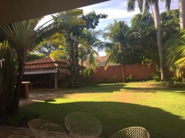 Sao Jose do Rio Preto Condominio Debora Cristina Casa Locacao R$ 12.000,00 Condominio R$1.100,00 4 Dormitorios 6 Vagas Area do terreno 1120.00m2