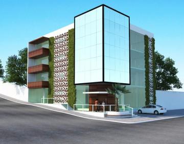 Aracatuba Vila Estadio Comercial Venda R$2.000.000,00  Area do terreno 1133.04m2