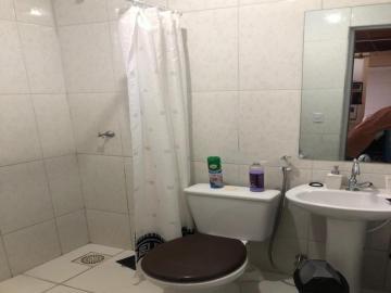 Comprar Casa / Condomínio em SAO JOSE DO RIO PRETO apenas R$ 250.000,00 - Foto 3