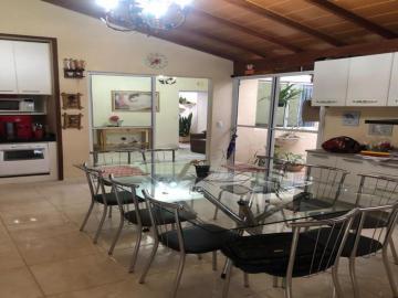 Comprar Casa / Condomínio em SAO JOSE DO RIO PRETO apenas R$ 250.000,00 - Foto 4