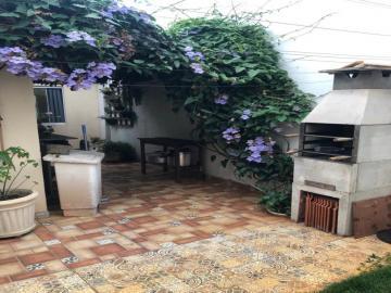 Comprar Casa / Condomínio em SAO JOSE DO RIO PRETO apenas R$ 250.000,00 - Foto 11