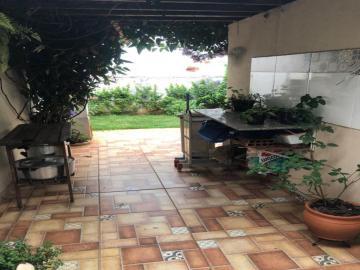 Comprar Casa / Condomínio em SAO JOSE DO RIO PRETO apenas R$ 250.000,00 - Foto 12