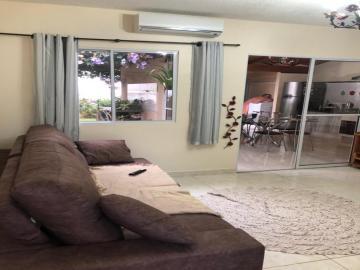 Comprar Casa / Condomínio em SAO JOSE DO RIO PRETO apenas R$ 250.000,00 - Foto 10