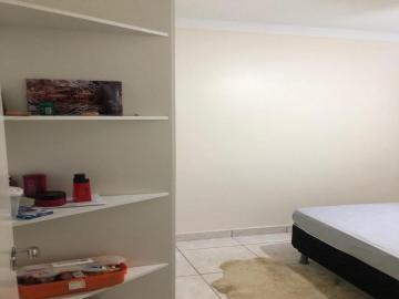 Comprar Casa / Condomínio em SAO JOSE DO RIO PRETO apenas R$ 250.000,00 - Foto 14