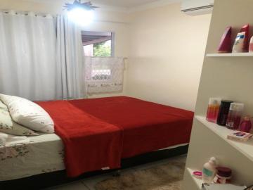 Comprar Casa / Condomínio em SAO JOSE DO RIO PRETO apenas R$ 250.000,00 - Foto 18