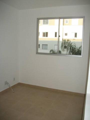 Comprar Apartamento / Padrão em São José do Rio Preto apenas R$ 130.000,00 - Foto 1