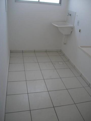 Comprar Apartamento / Padrão em São José do Rio Preto apenas R$ 130.000,00 - Foto 5