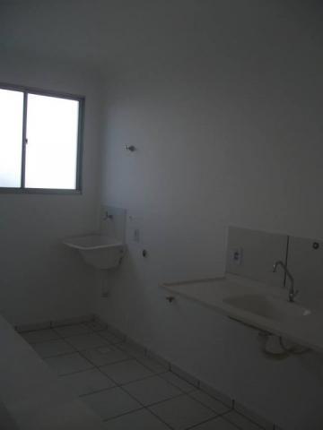 Comprar Apartamento / Padrão em São José do Rio Preto apenas R$ 130.000,00 - Foto 9