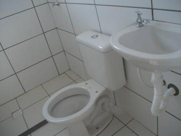 Comprar Apartamento / Padrão em São José do Rio Preto apenas R$ 130.000,00 - Foto 10
