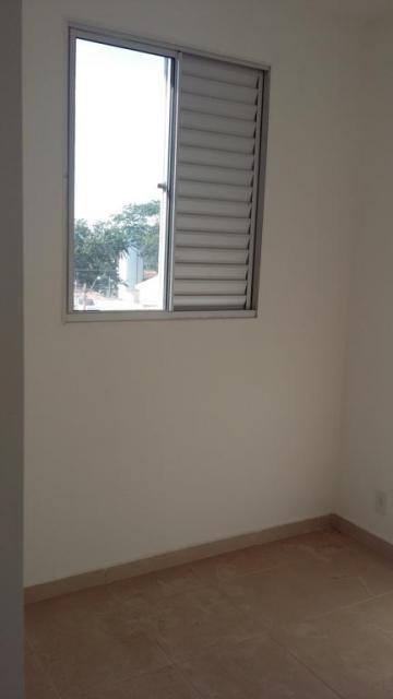 Comprar Apartamento / Padrão em São José do Rio Preto apenas R$ 130.000,00 - Foto 11